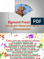 vdocuments.mx_desarrollo-humano-sigmund-freud.pdf