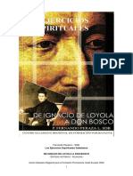 De Ignacio de Loyola a Don Bosco.pdf