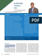 alimentacion prescolar, escolar y adolescente.pdf
