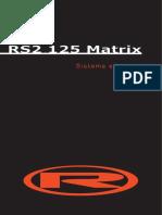 RS2_125_Matrix_ESP.pdf