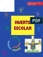 800001c_huerto_escolar_c.pdf