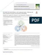 An Insight Into Nanocellulose as Soft Condensed Matter_ Challenge and Future Prospective Toward Environmental Sustainability