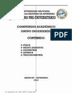 GRUPO A OK.doc