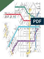 Mapa recorrido subte 2016.pdf