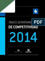 IDC 2014.pdf