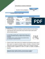 MAT4-U4-SESION 09.docx