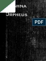 Krishna a ORFEU.pdf