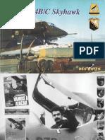 A4BC Skyhawk F Benedetto DEYSEG 2002.pdf