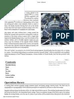 Turbine - Wikipedia.pdf