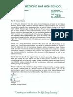 reference letter - boris grisonich