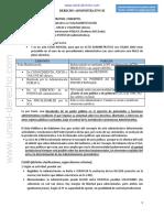 0232_Administrativo_II_de_Energy.pdf