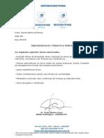 Graciete Ribeiro de Oliveira