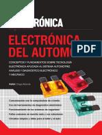 Electronica del automovil.pdf