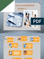 eticaenlacontabilidadpowerpoint-131124084442-phpapp02