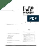 El_libro_negro_del_comunismo__Completo__845_p_ginas.pdf