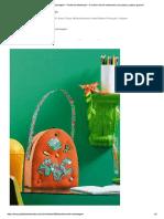 lancheira+de+cartonagem.pdf