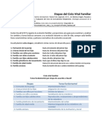 Duvall1977.pdf
