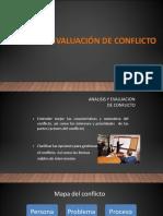4.- Funciones Del Poder Ejecutivo