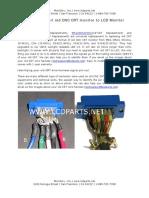 CNCU Manual