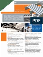 perlosa.pdf