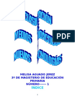 recursoso didacticos.doc