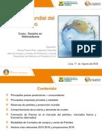 2. El Mercado Mundial del Petróleo.pdf
