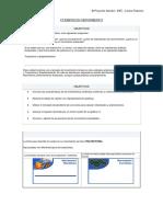 aulacinematica.pdf