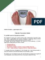 Luglio-Agosto-2011-Calcola-il-tuo-peso-ideale (1).pdf