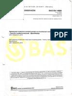 Izoforma Katalog Paneli-web