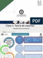 Banco Central - Crecimiento Economico en Chile