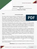 fasc. 8
