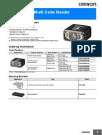 v430-f Datasheet En
