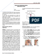 DOC-20181225-WA0001.pdf