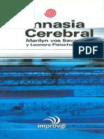 gimnasia-cerebral-marylin-vos-savant-y-leonore-fleischerpdf.pdf