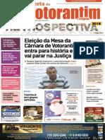 Gazeta de Votorantim edição 299