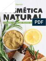 Ebook_Cosmética natural