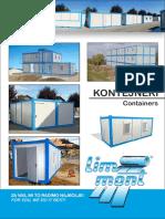 Katalog Proizvoda 08_plavi