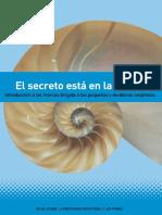 EMPRESA-LIBRO-EL SECRETO ESTA EN LAS MARCAS-2.pdf