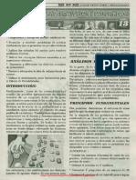 Algebra Rubiños 2012 Parte 2.pdf