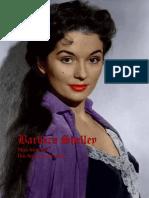 Barbara Shelley - Entrevistas