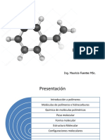 01 Estructura Materiales Polimericos 2018