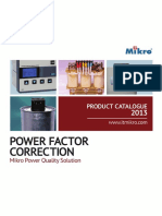 Catalogue Mikro_PFC_2013.PDF