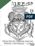 Biologia_Teorico(2014)