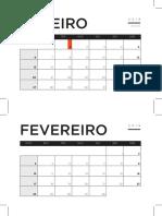 Template_calendario_2019 - Gráfica Rocha