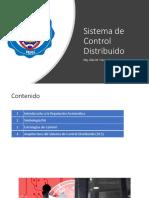 DCS - Week 1.pdf