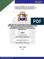 Mayta_Sandoval_Eloy.pdf