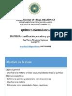 Clase 1_ La Materia_clasificación y Propiedades (1)