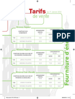 Fiches+tarifs+CPCU-2016