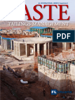 IMApr2010c.pdf