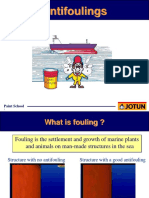 PDF P324 06A (for Class) Lec Mod1 02b Phase Behavior (Orientation)